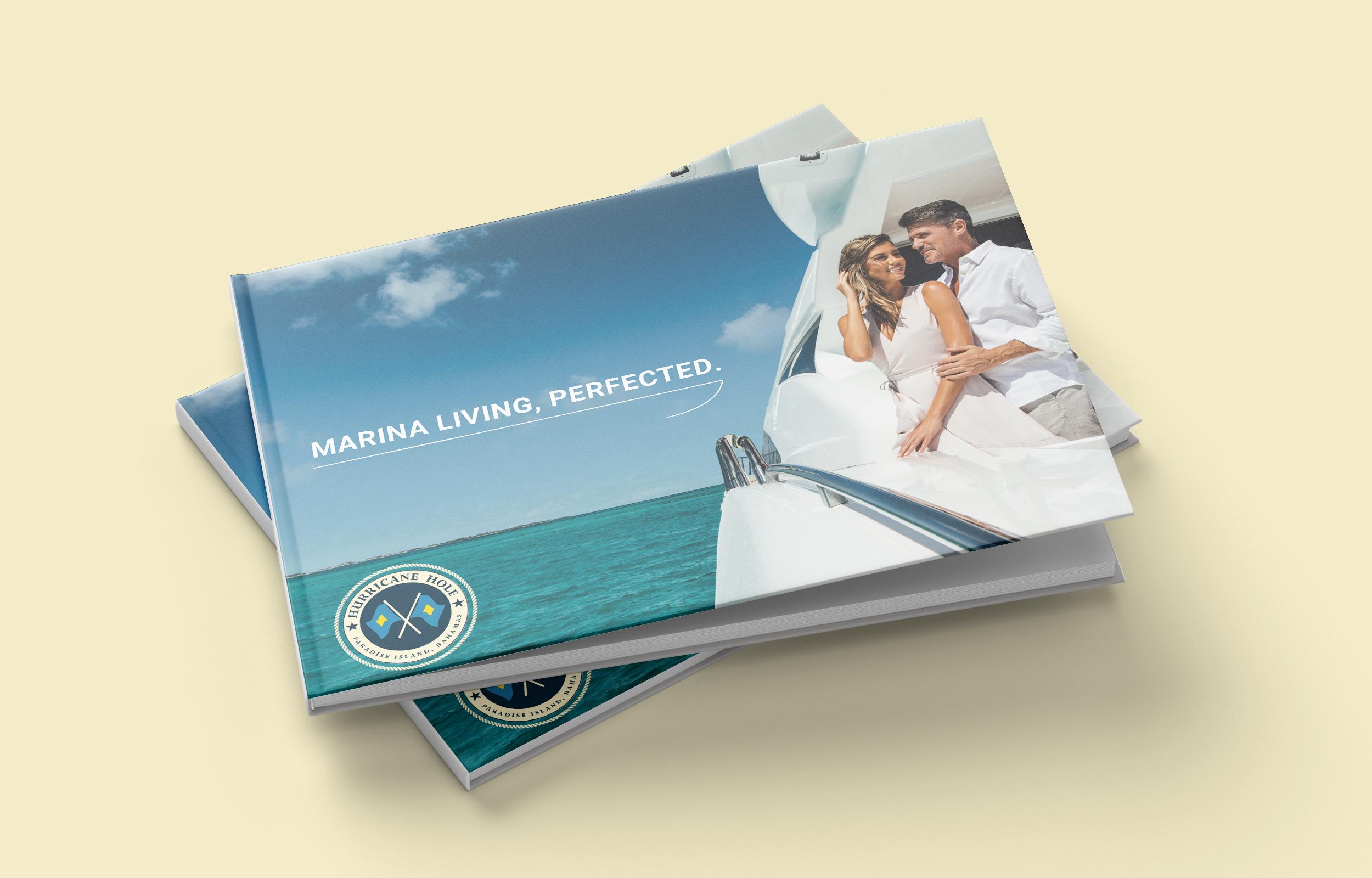 Hurricane_Hole_Mockup_Sales_Book.jpg