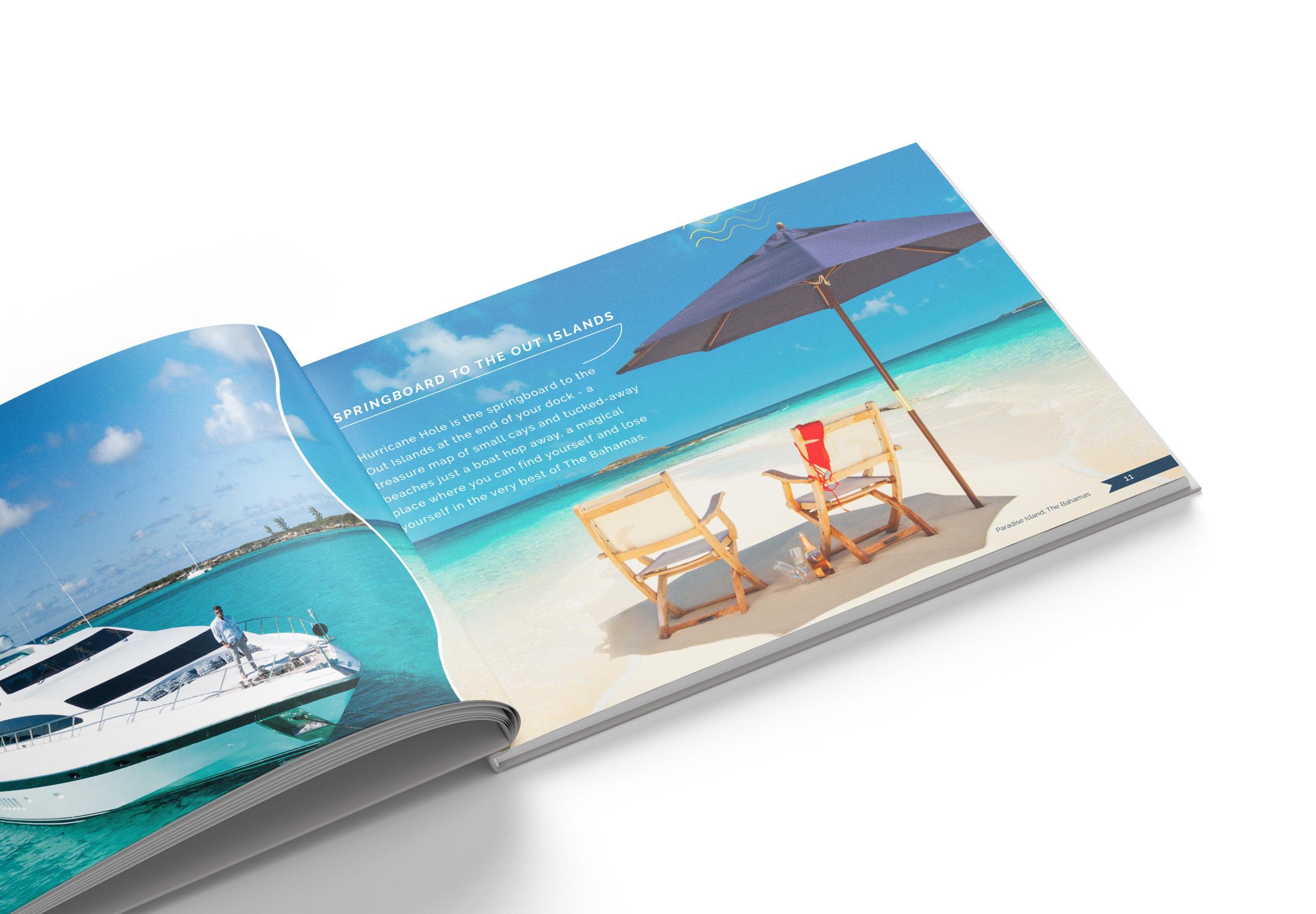 Hurricane_Hole_Sales_Book_2.jpg