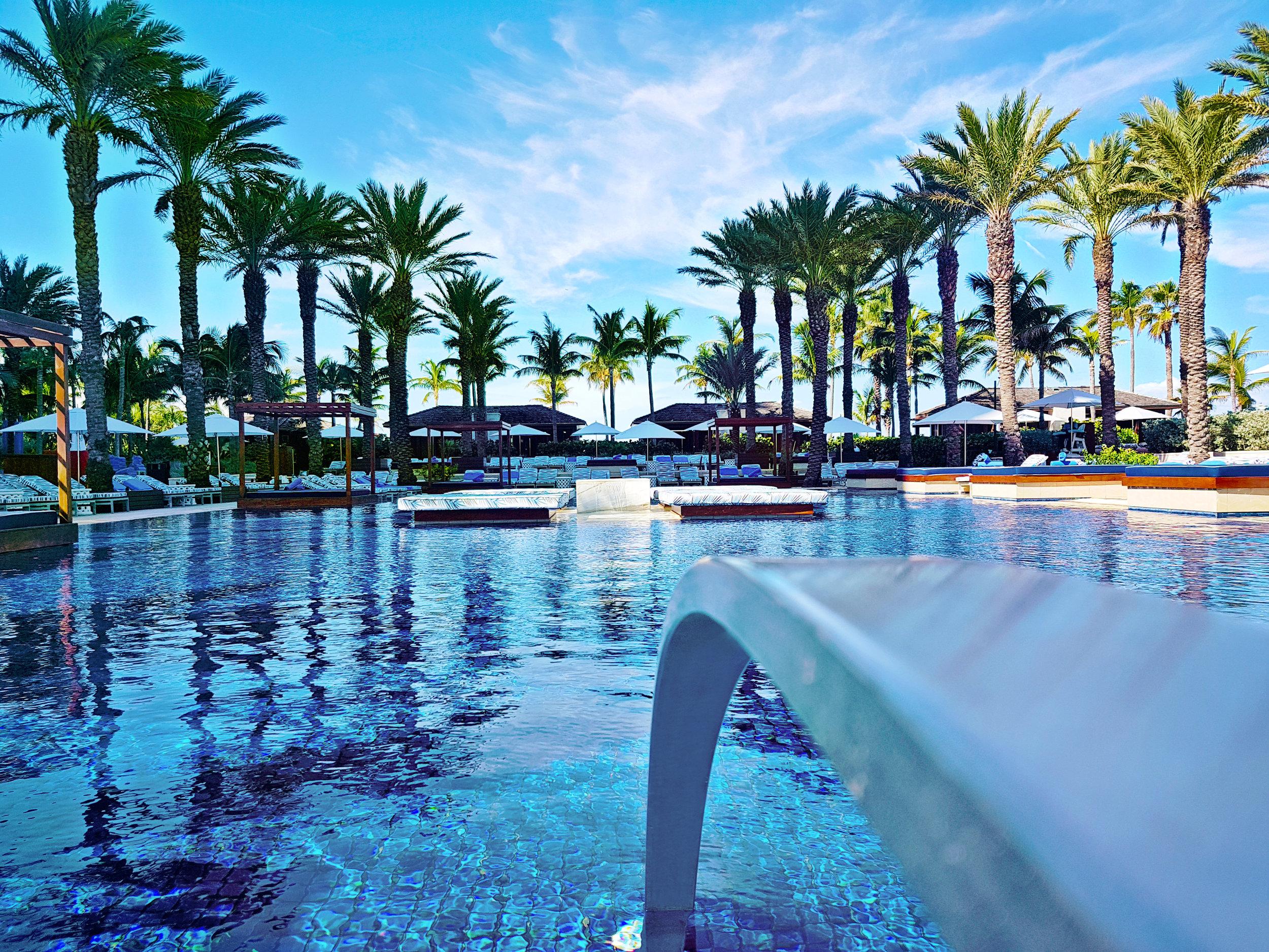 Pool DL Image_1.jpg