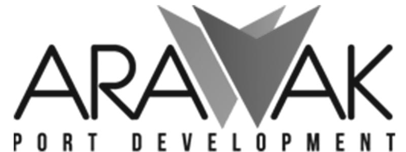 APD_Website_Logo.png