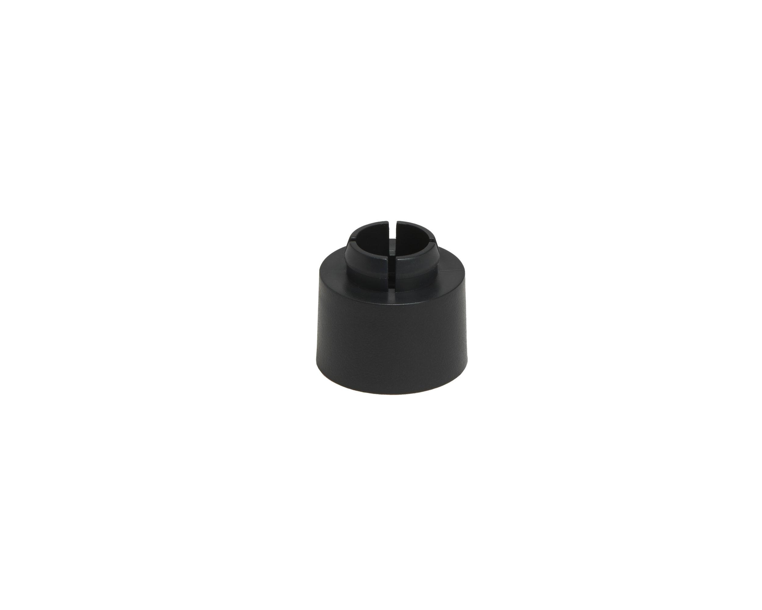 Conduit Adapter.jpg