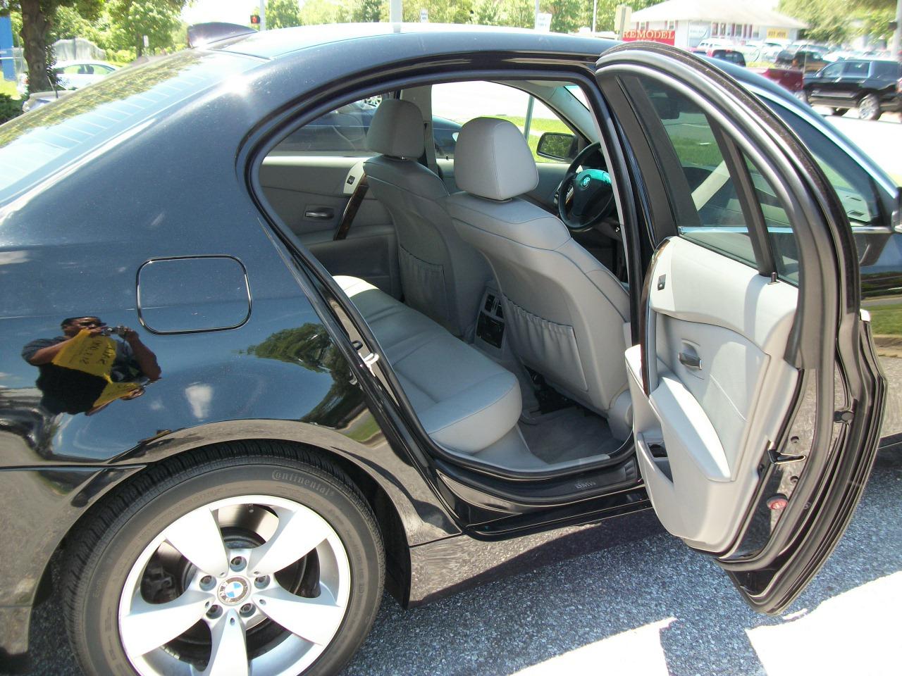 2007BNMW530i-i2.jpg