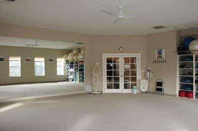 Mat room.jpg