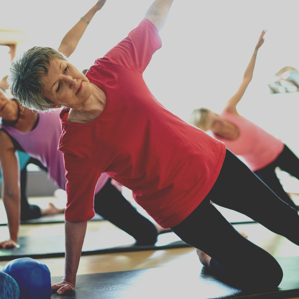staying-supple-in-her-senior-years-with-pilates-picture-id513948032 (1).jpg