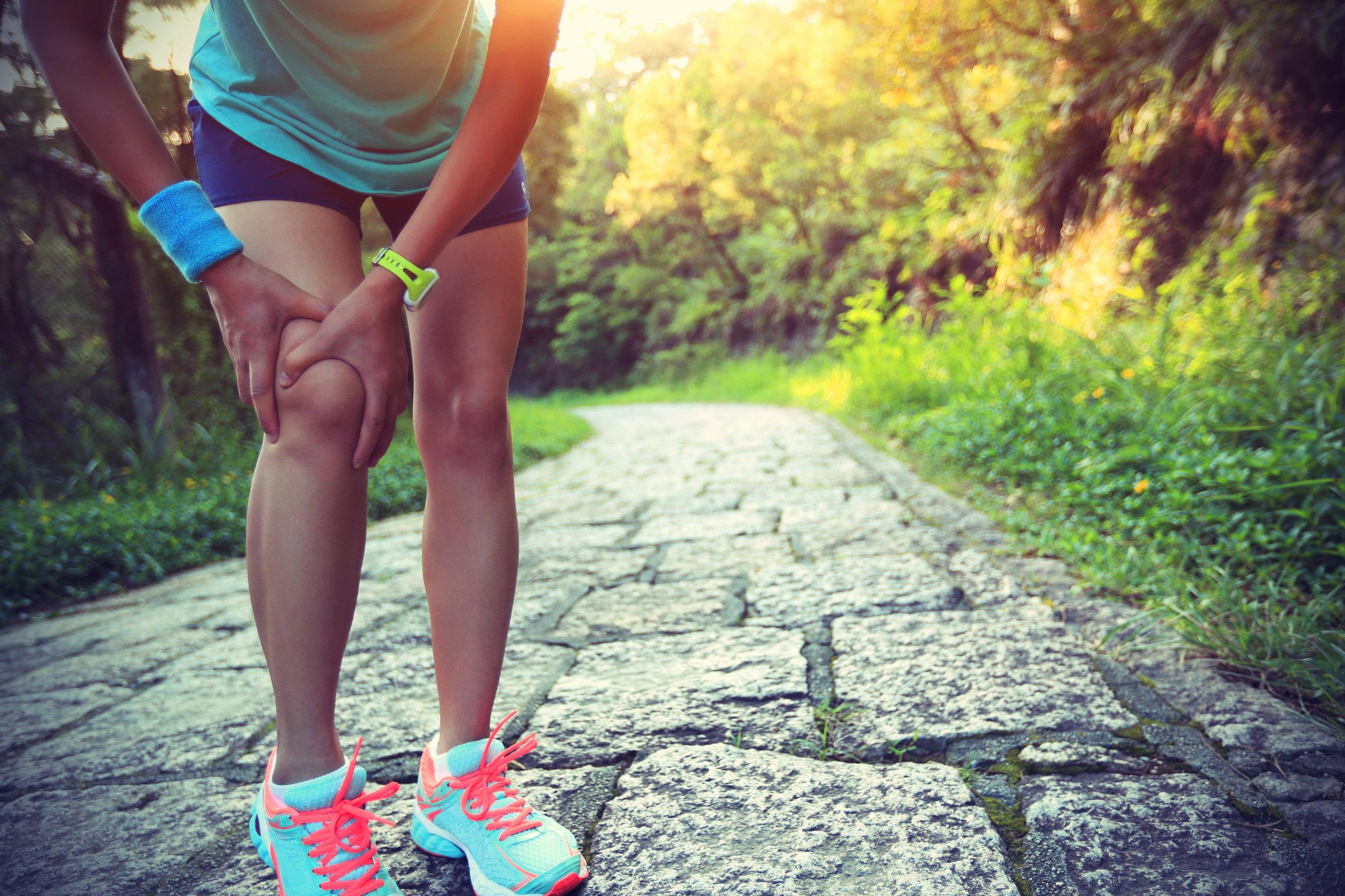 knees - Copy.jpg