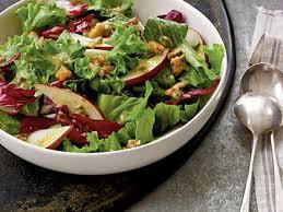 https://www.myrecipes.com/recipe/candied-walnut-pear-leafy-green-salad