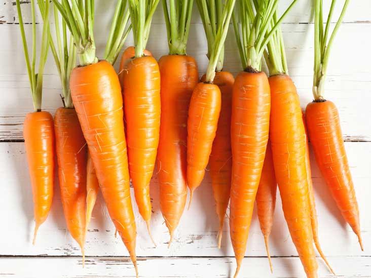 AN273-Carrots-732x549-Thumb.jpg