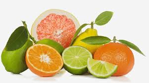 vitamin C rich food.jpg