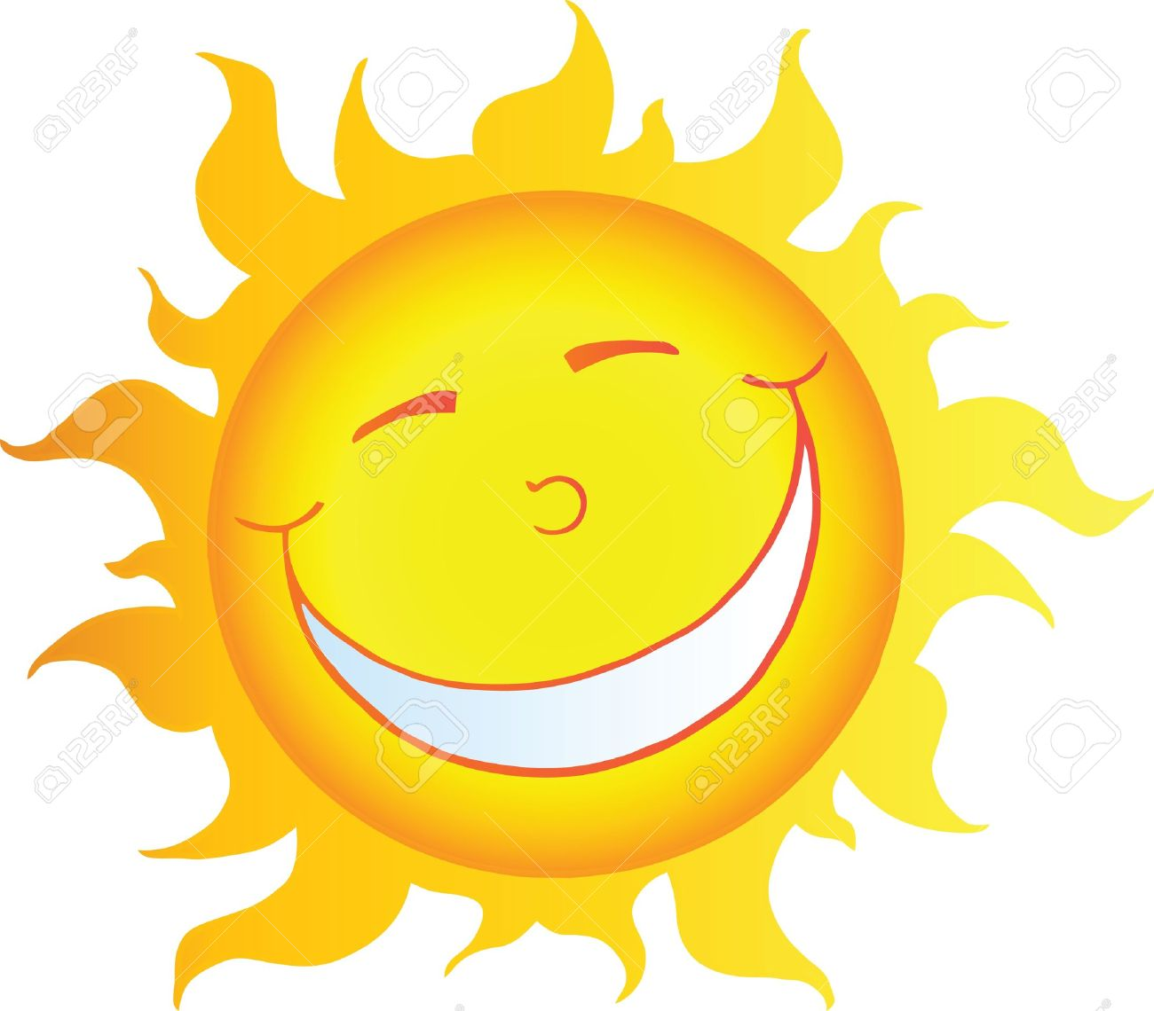 14575451-happy-smiling-sun-cartoon-character.jpg
