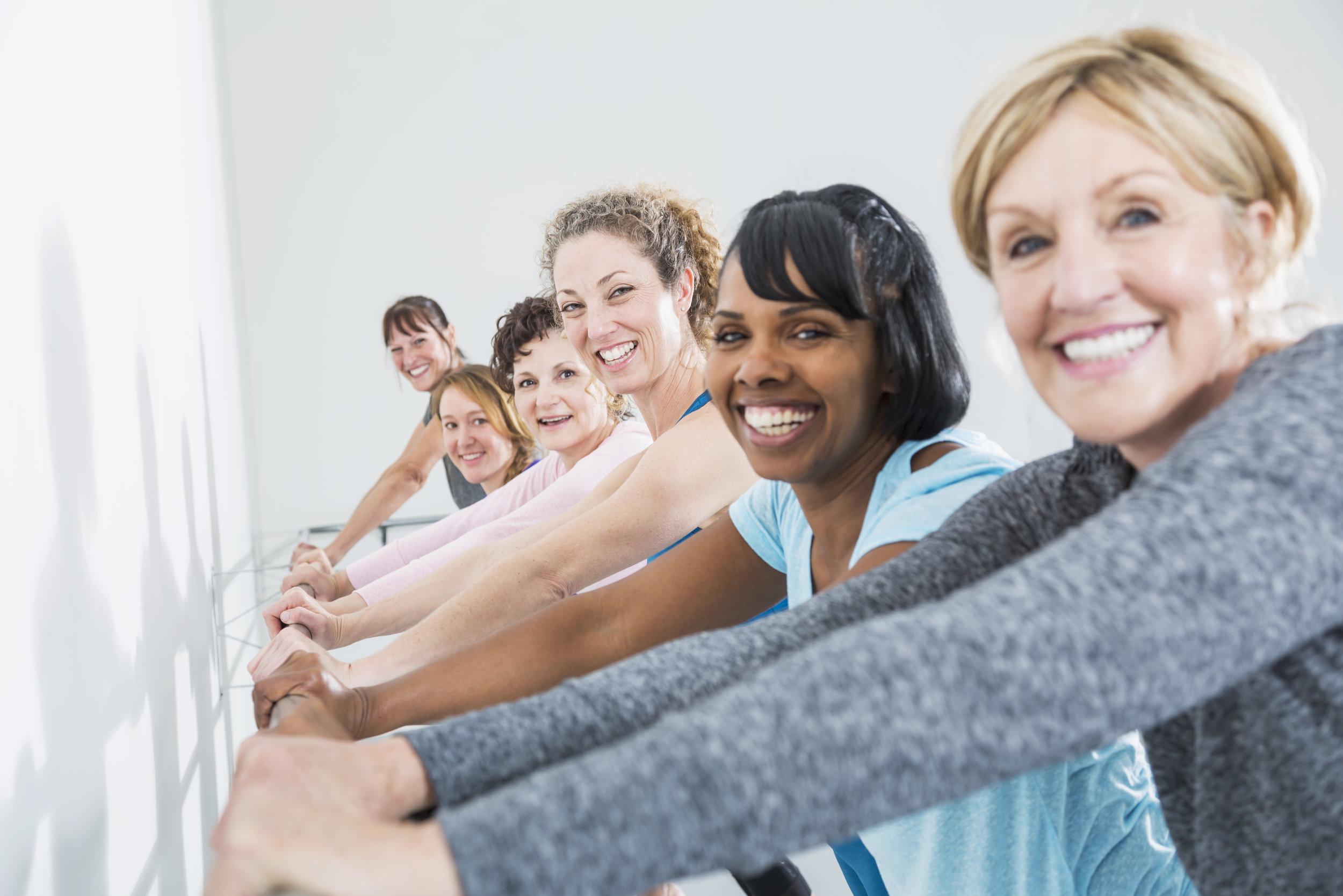 Group-of-women-taking-an-exercise-class-530481175_5760x3840.jpeg