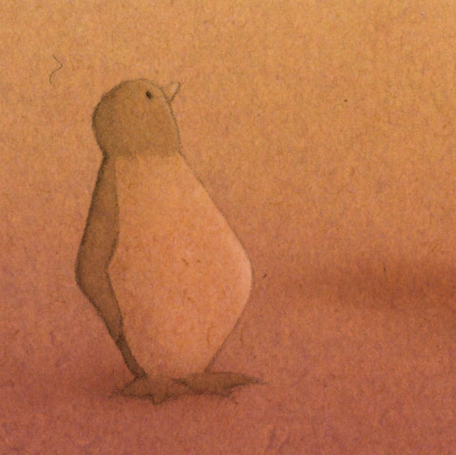 whos-shy-penguin-cropped.jpg