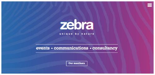 zebra.uk.net