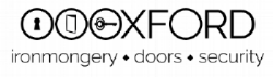 Oxford Iron logo.png