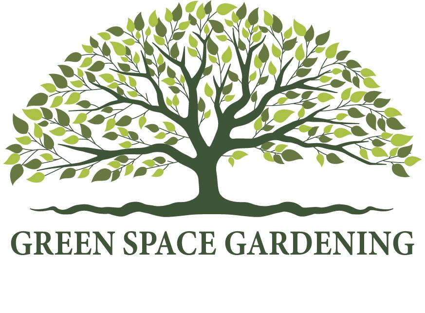 Green Space Gardening Logo.jpg