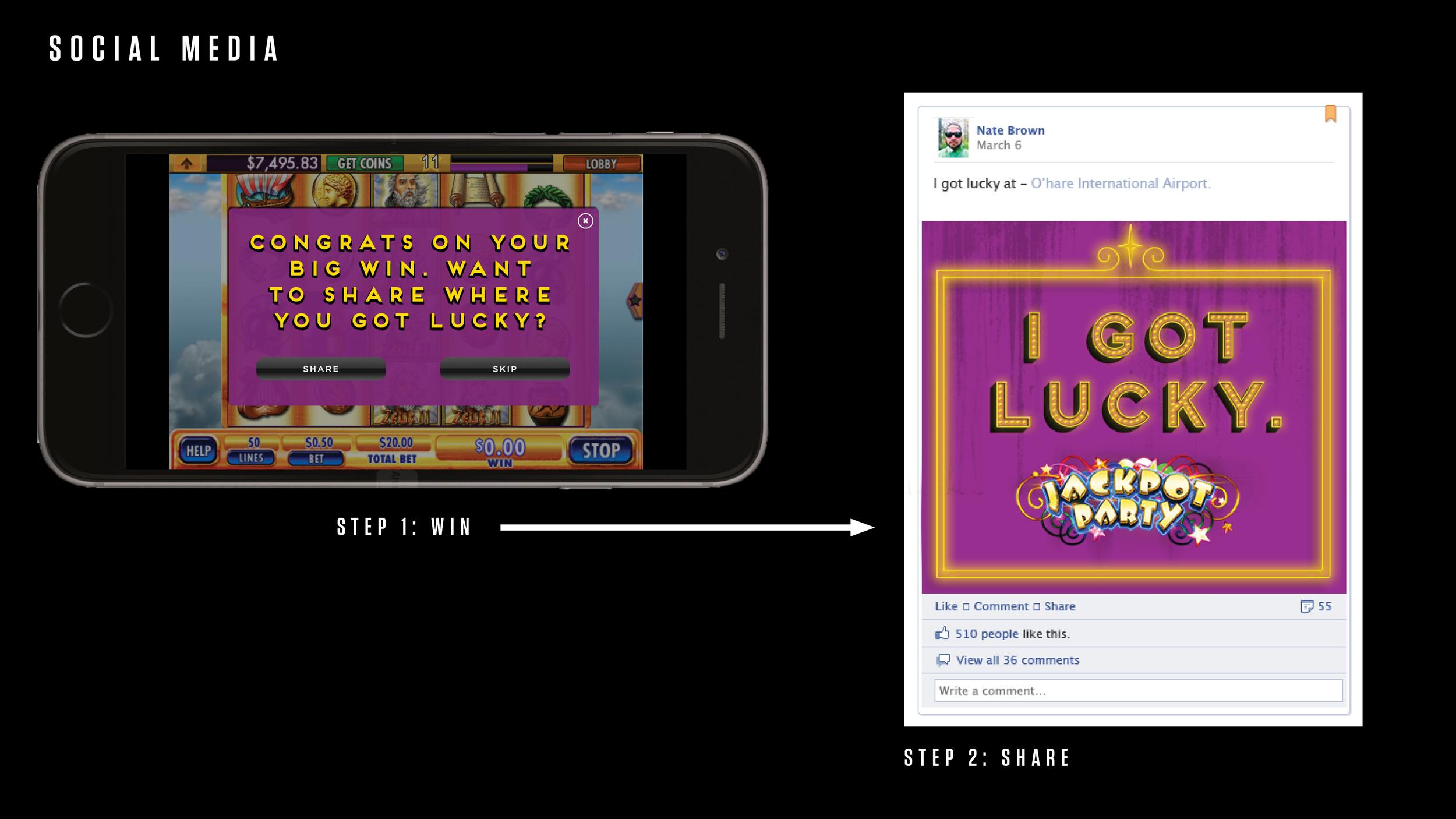 get lucky8.jpg