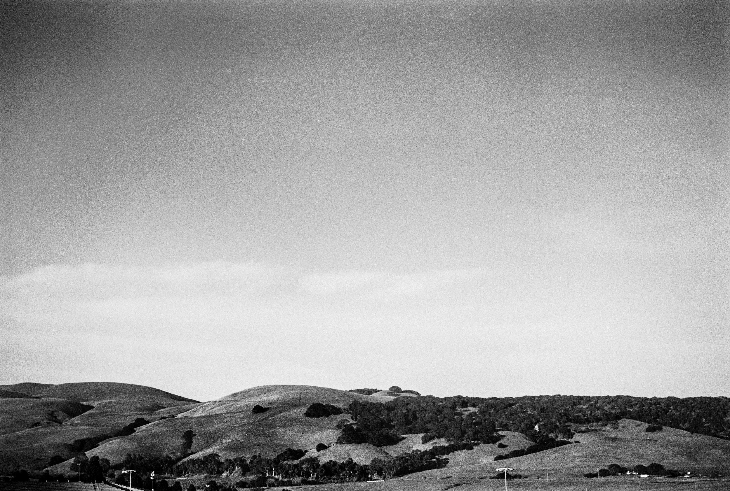 Sonoma-2.jpg