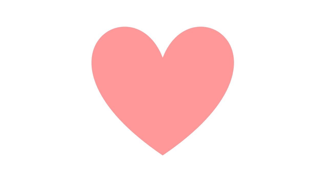 sydan ikoni verkko rosa.png
