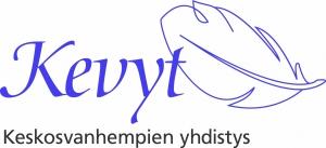 Kyvyt_logo_lila_CMYK-300x137.jpg