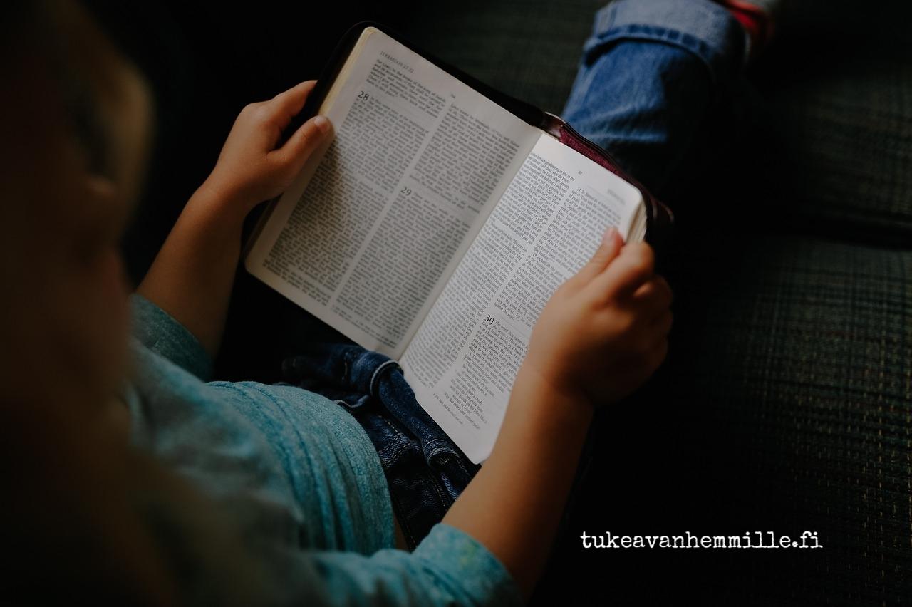 kid-2603859_1280.jpg