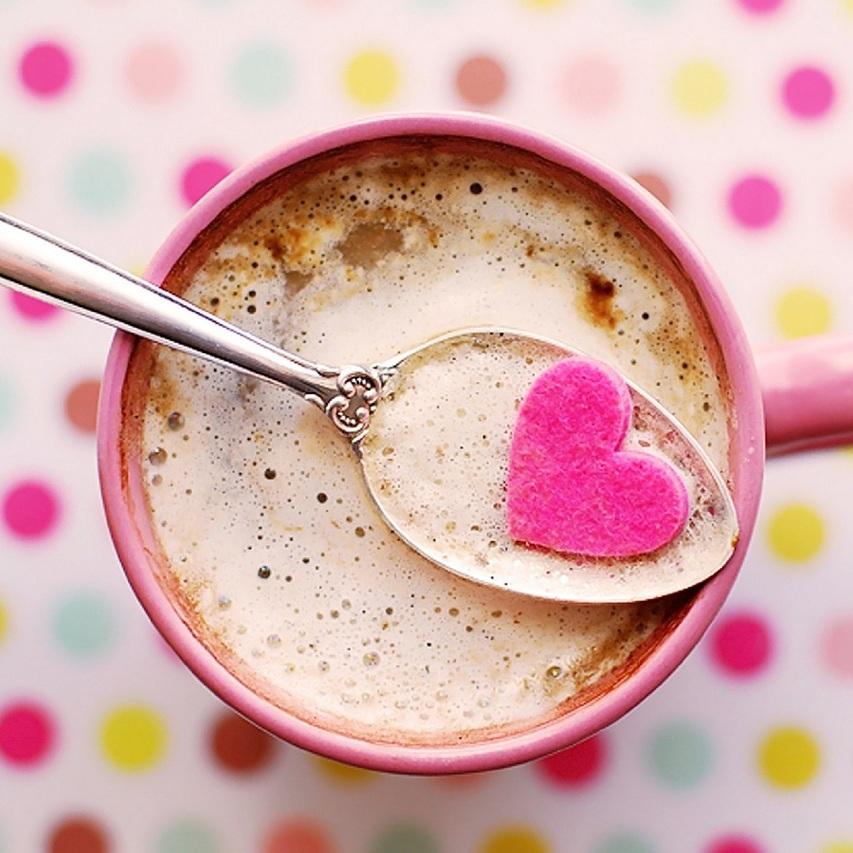hot-chocolate-pixabay.jpg
