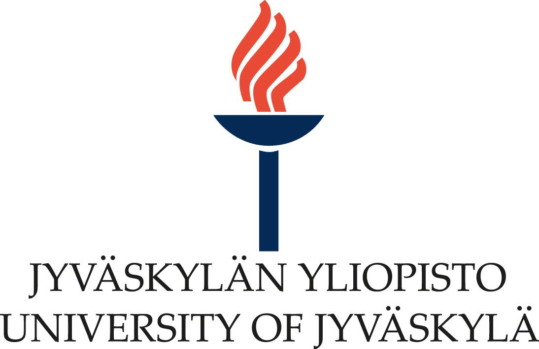 Jyväskylän yliopisto.jpg
