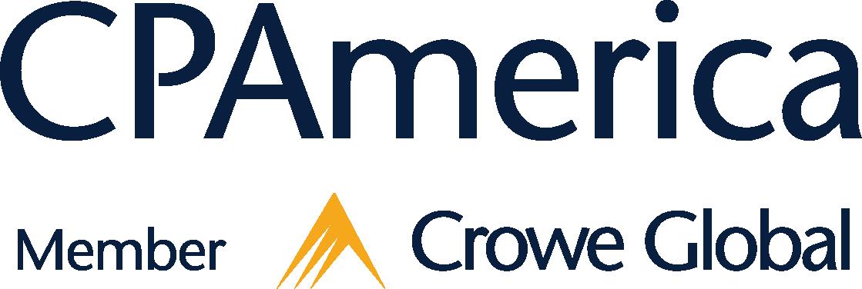 CPAmerica Logo PMS130+282.png