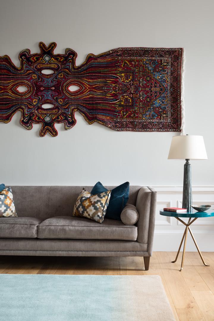 Sofa Comp-2.jpg