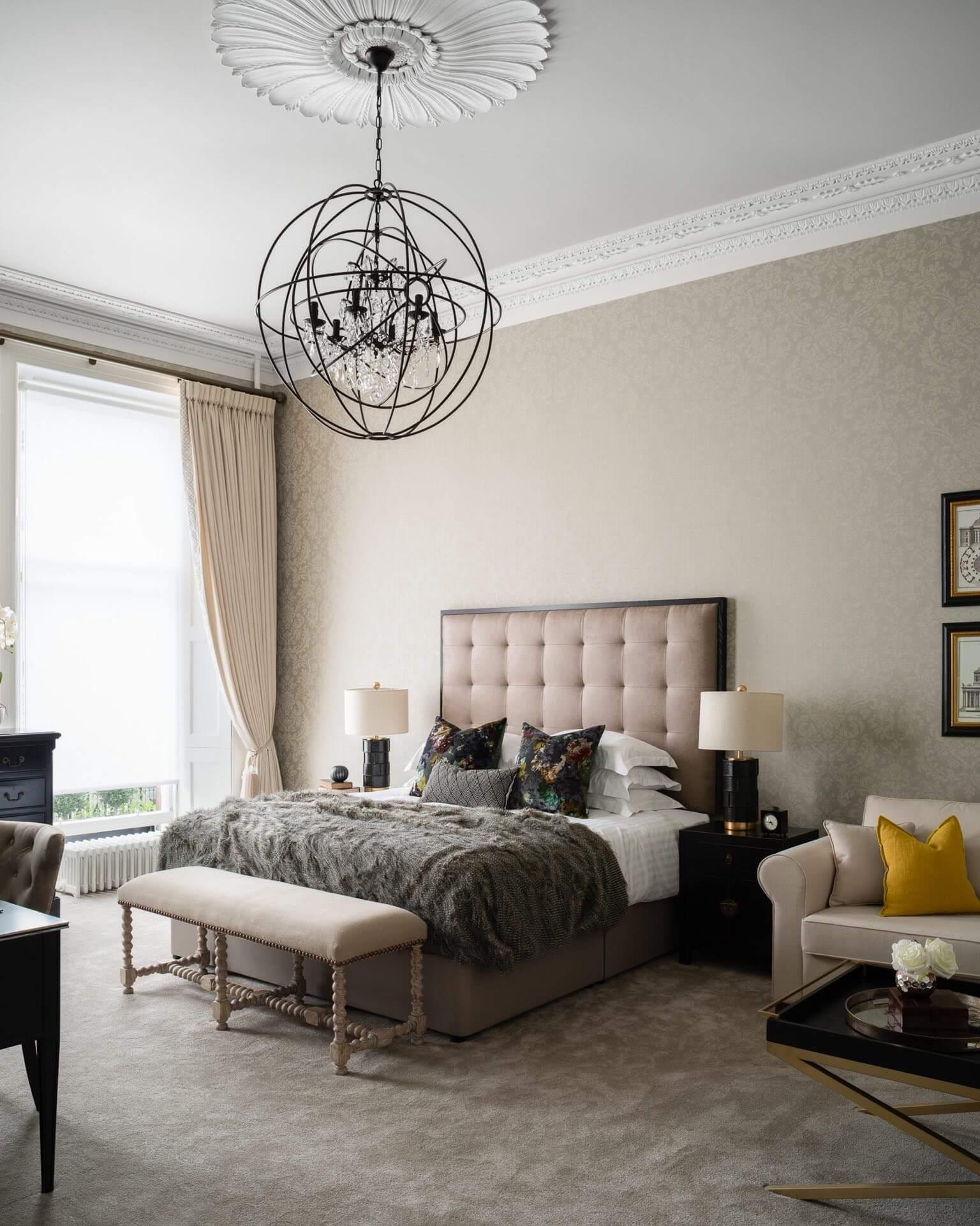 Web - JI - N H Top Floor Bedroom 2 Onepoint Stich.jpg