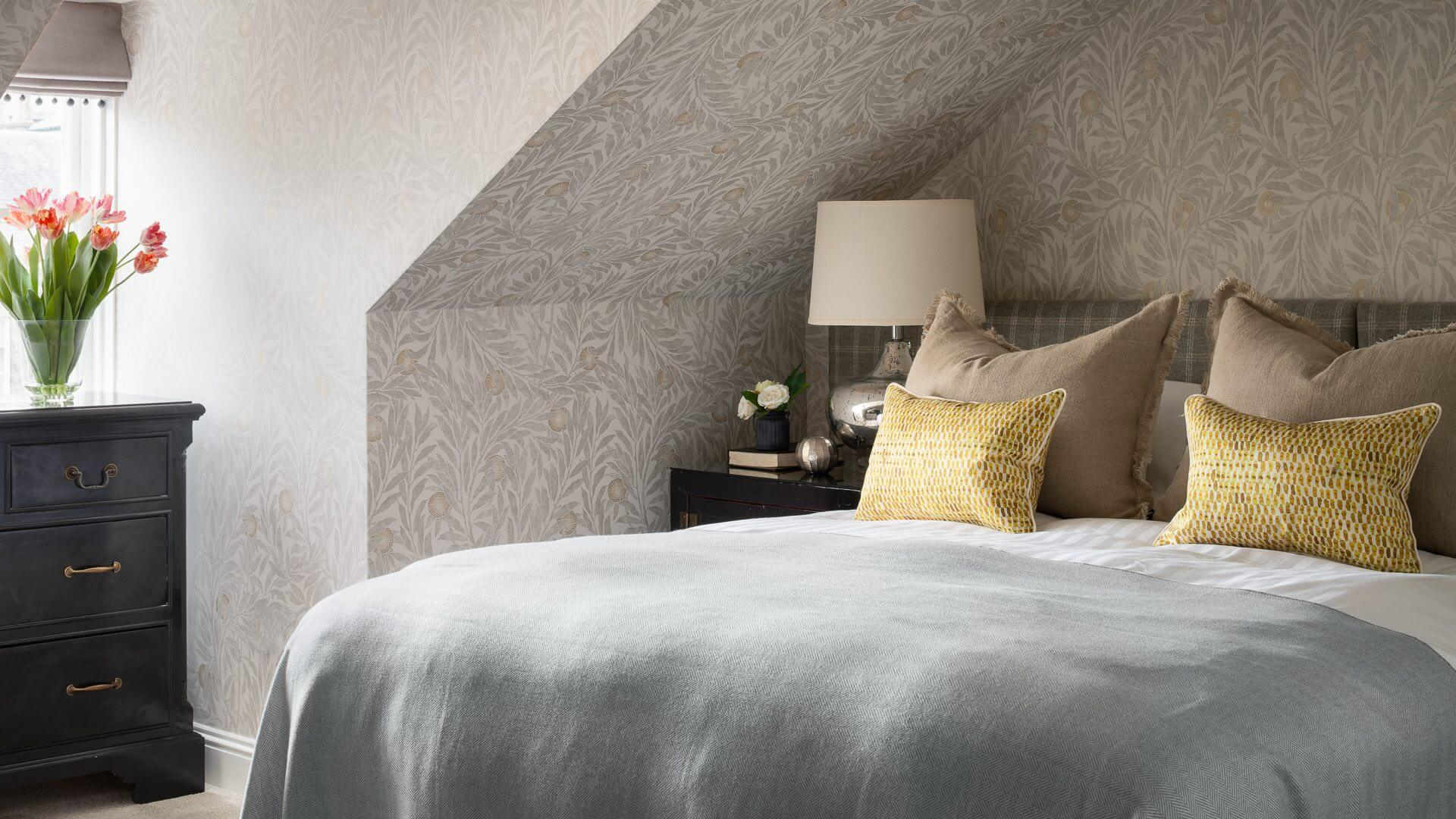 Web - JI - N H Top Floor Bedroom Corner.jpg