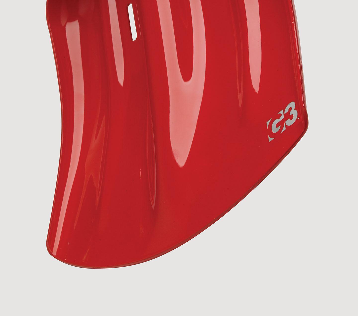 G3 Sports equipment -