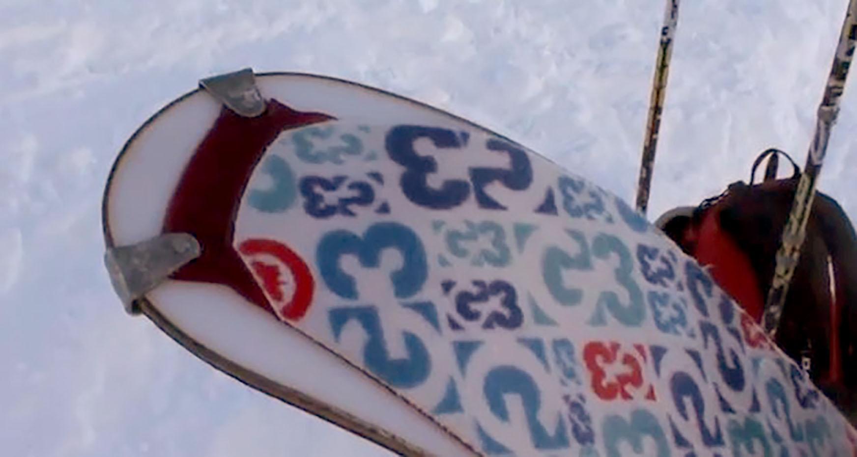 G3 Skis bottom.jpg