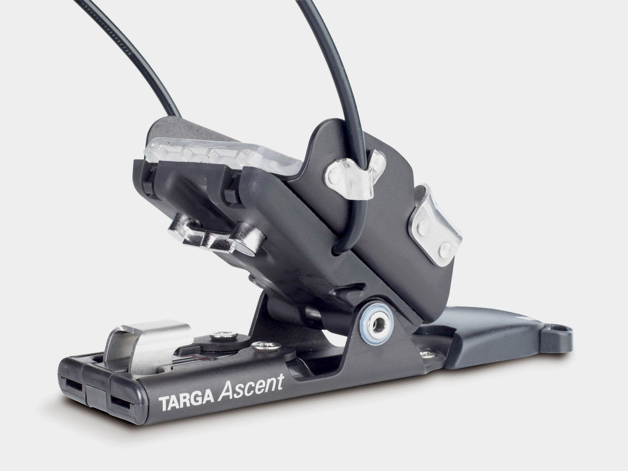 TARGA Ascent closeup2_preview.jpeg