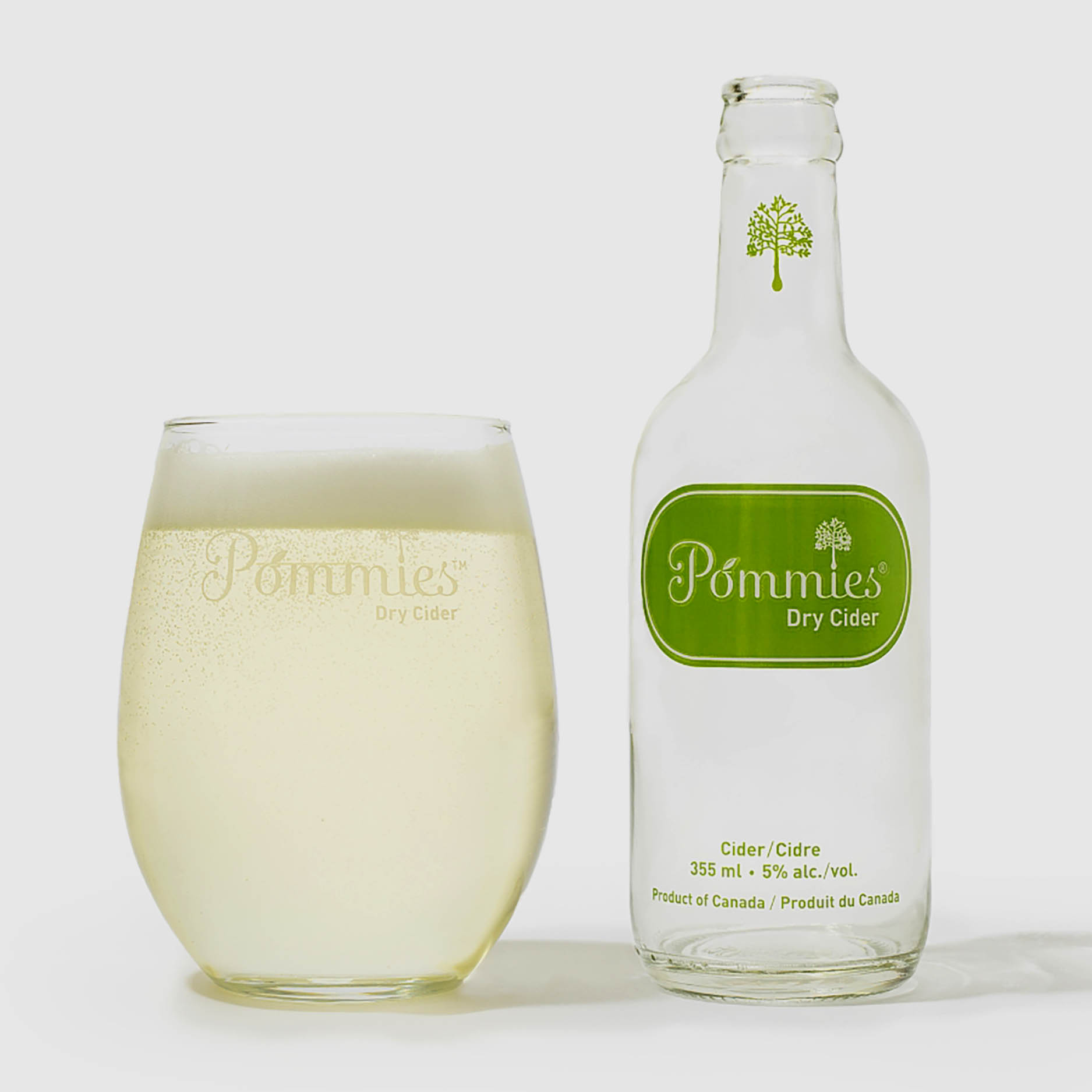 Full+glass+++empty+bottle2.jpg