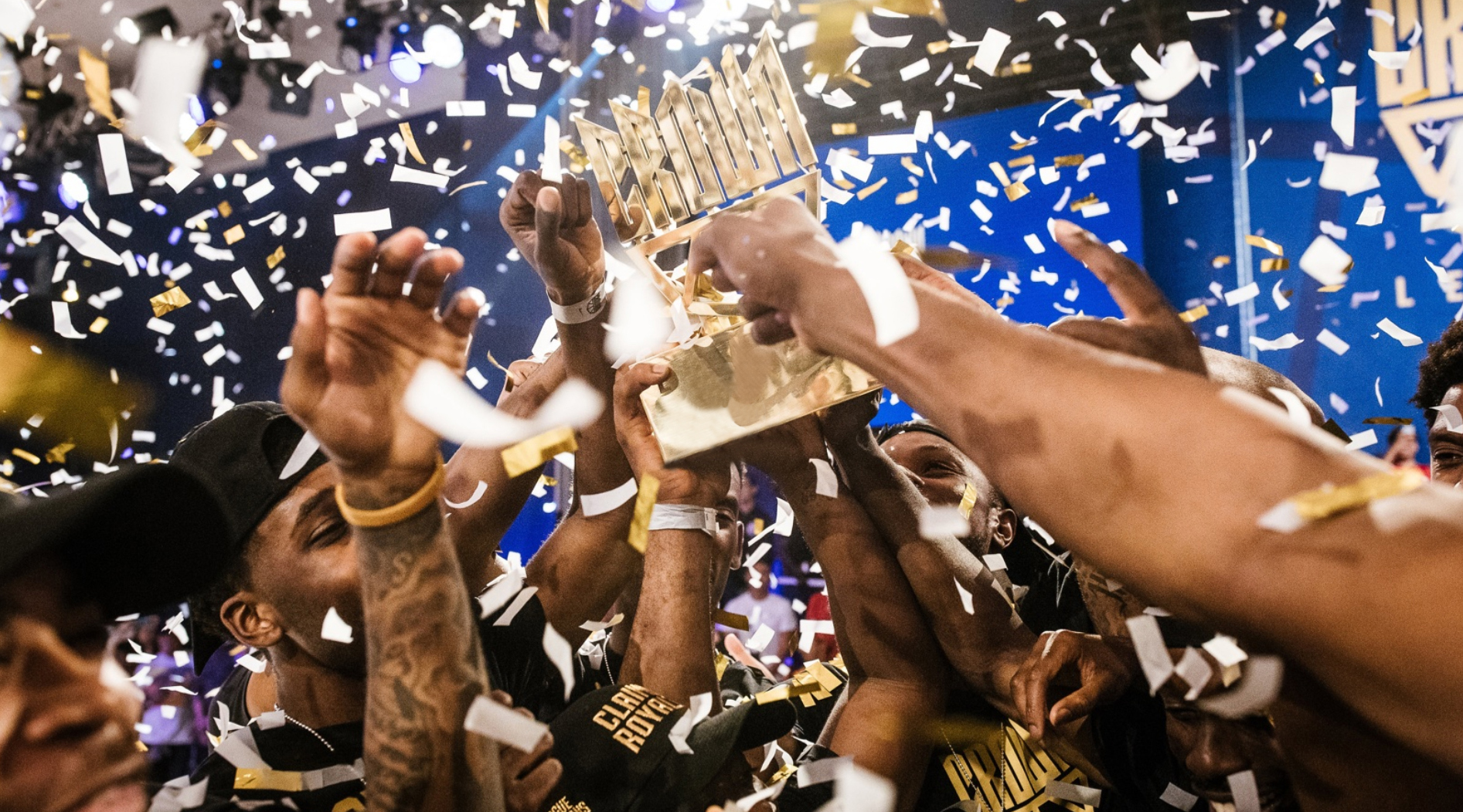 Crown League home page-JH.jpg