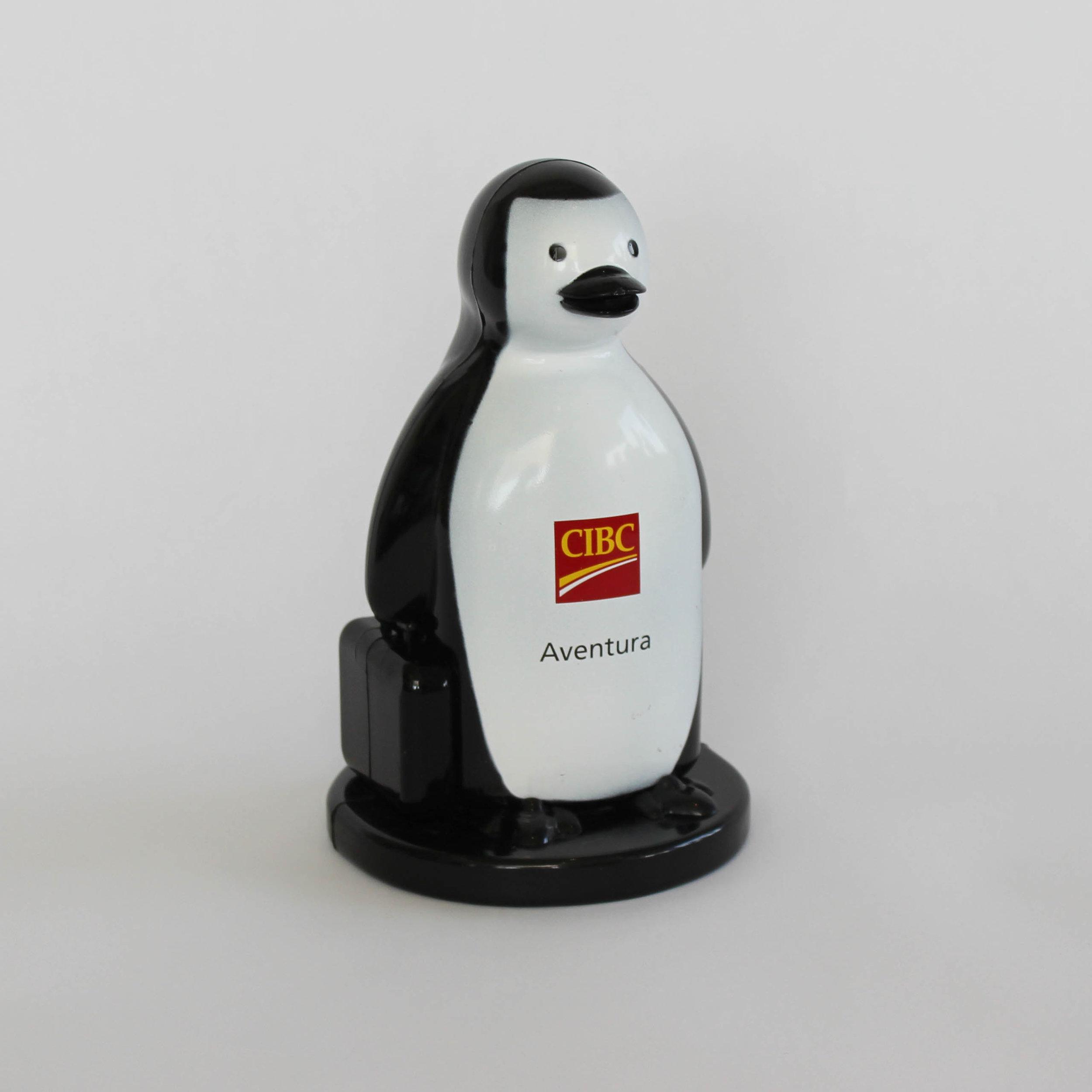 Penguin crop.jpg
