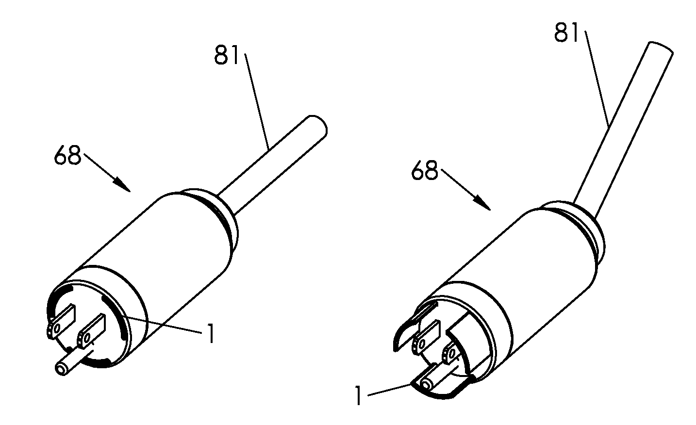 Electrical cord plug eject mechanism.png
