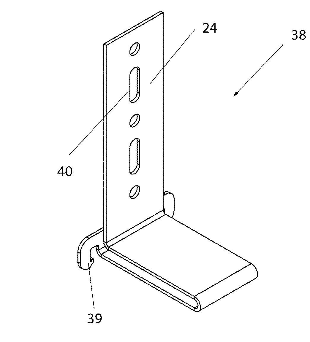 Ceiling support system and apparatus.png