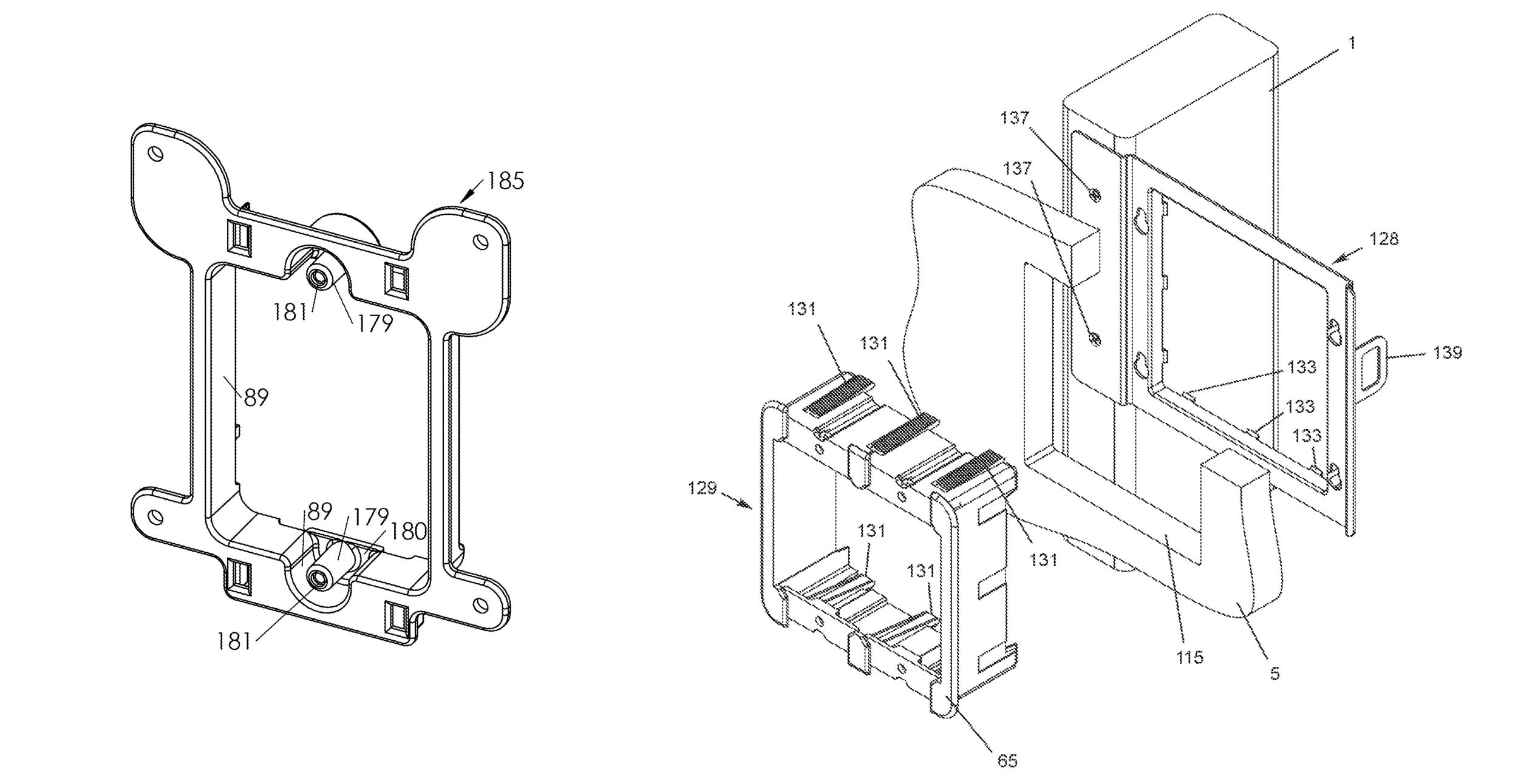 Bracket and sleeve assembly-BOTH.png