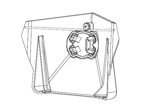 DIY Flusher patent image.png