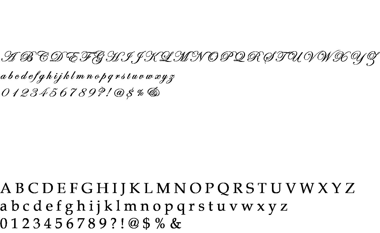 225 fonts.png