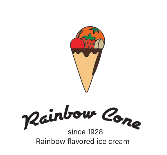 Top Page Rainbow Cone logo.png