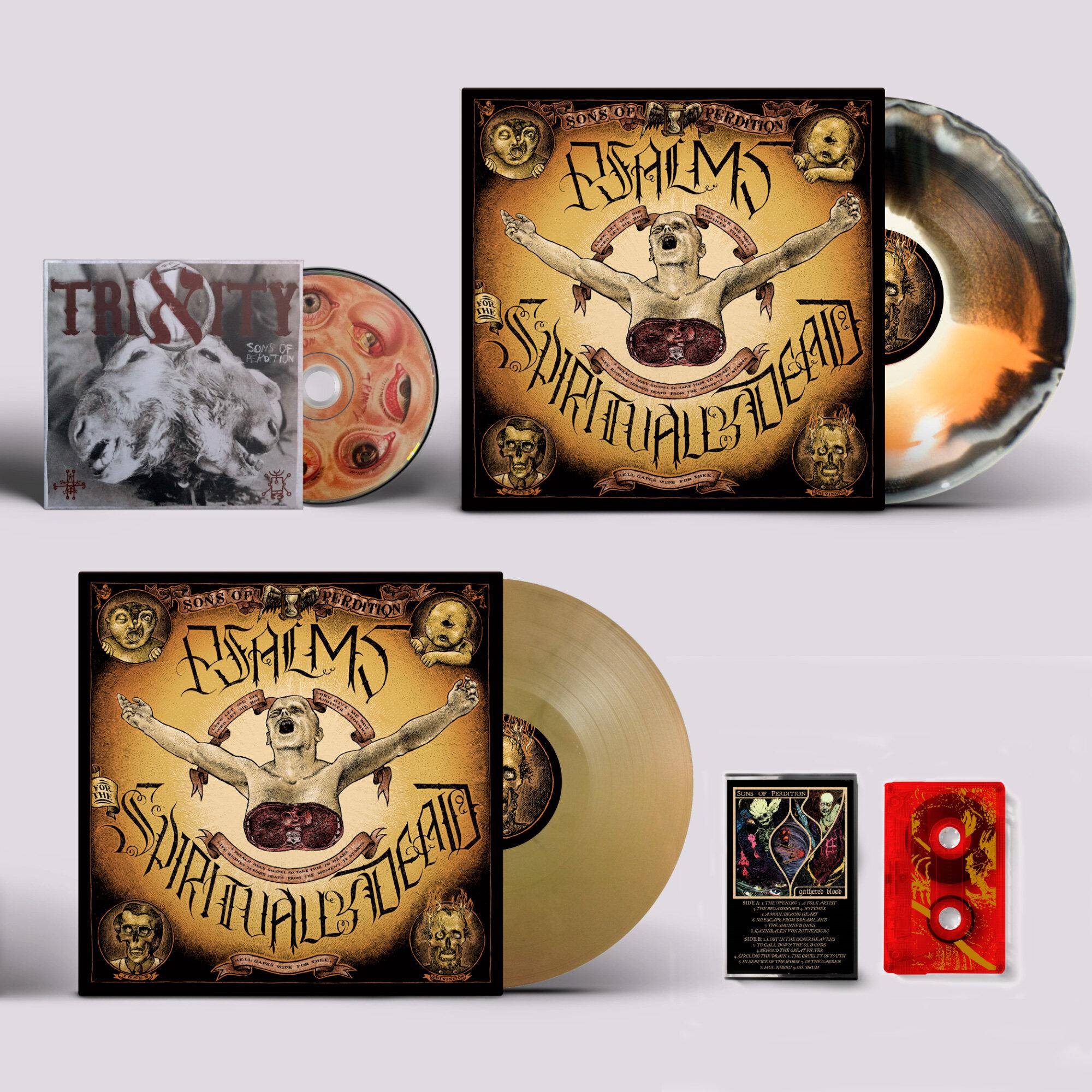 SR18-SR19_SonsOfPerdition_BothVersions-cd-Vinyl-Mockup.jpg