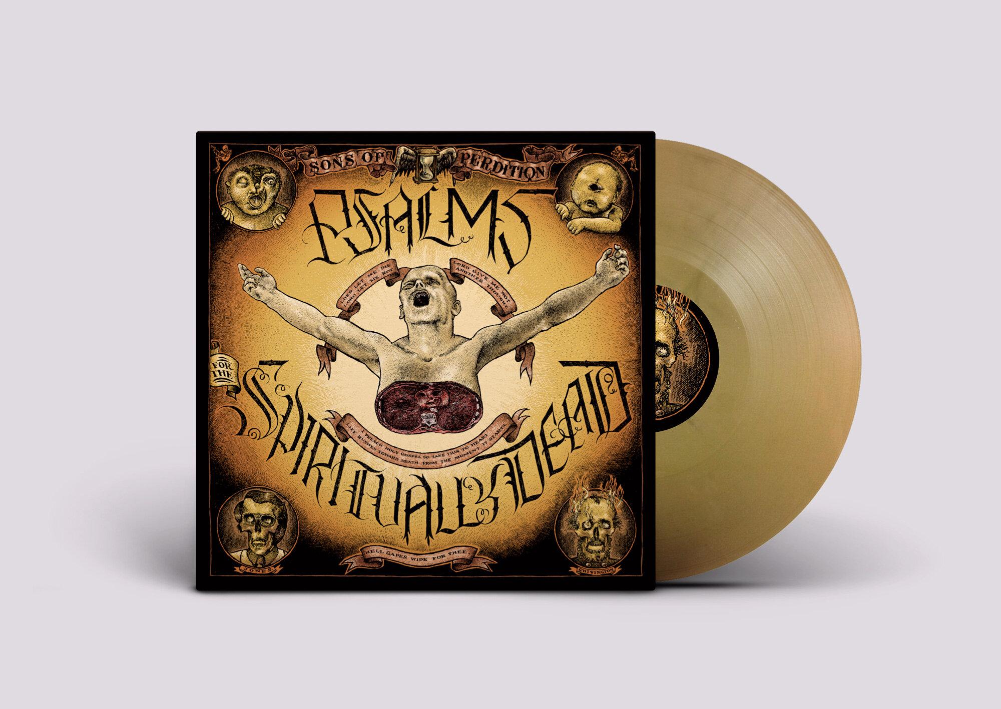 SR18_SonsOfPerdition_Gold_Vinyl-Mockup.jpg