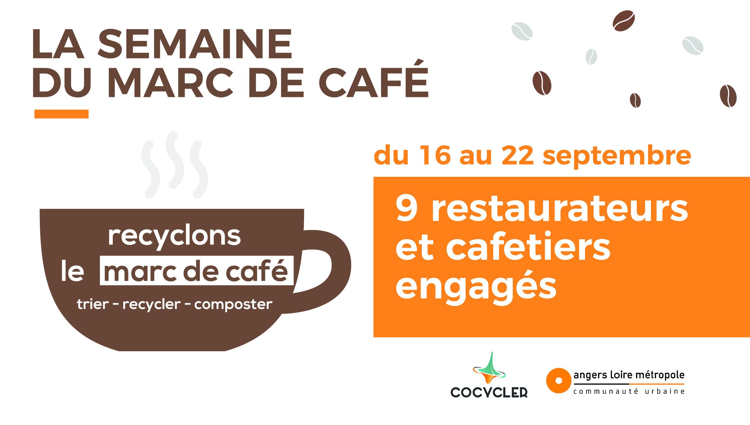 Liste des participants : - Bar LE WELCOME - 20 Rue Saint MartinSalon de thé LES PÂTISSEURS - 3 Rue Saint ÉtienneBar LE PICPUS - 2 Quai des CarmesBar LA DESCENTE DE LA MARINE - 28 Quai des CarmesBar MARÉCHAL'S PUB - 70 Boulevard du Maréchal FochRestaurant LA BOUCHERIE - 48 Boulevard du Maréchal FochBar CAFÉ SAINT AUBIN - 48 Boulevard du Maréchal FochRestaurant T4 COFFEE & FOOD - 8 Place HéraultSalon de thé CHEZ MARGUERITE - 7 Rue Pocquet de Livonnières