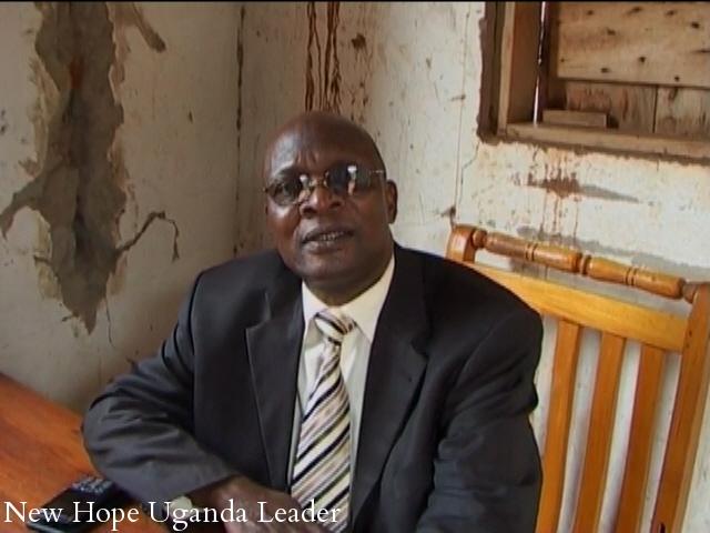 Pastor+of+NHUganda.jpg