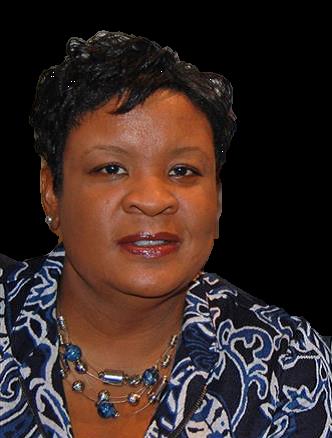 Makeba Clay  Coordinator/Representative