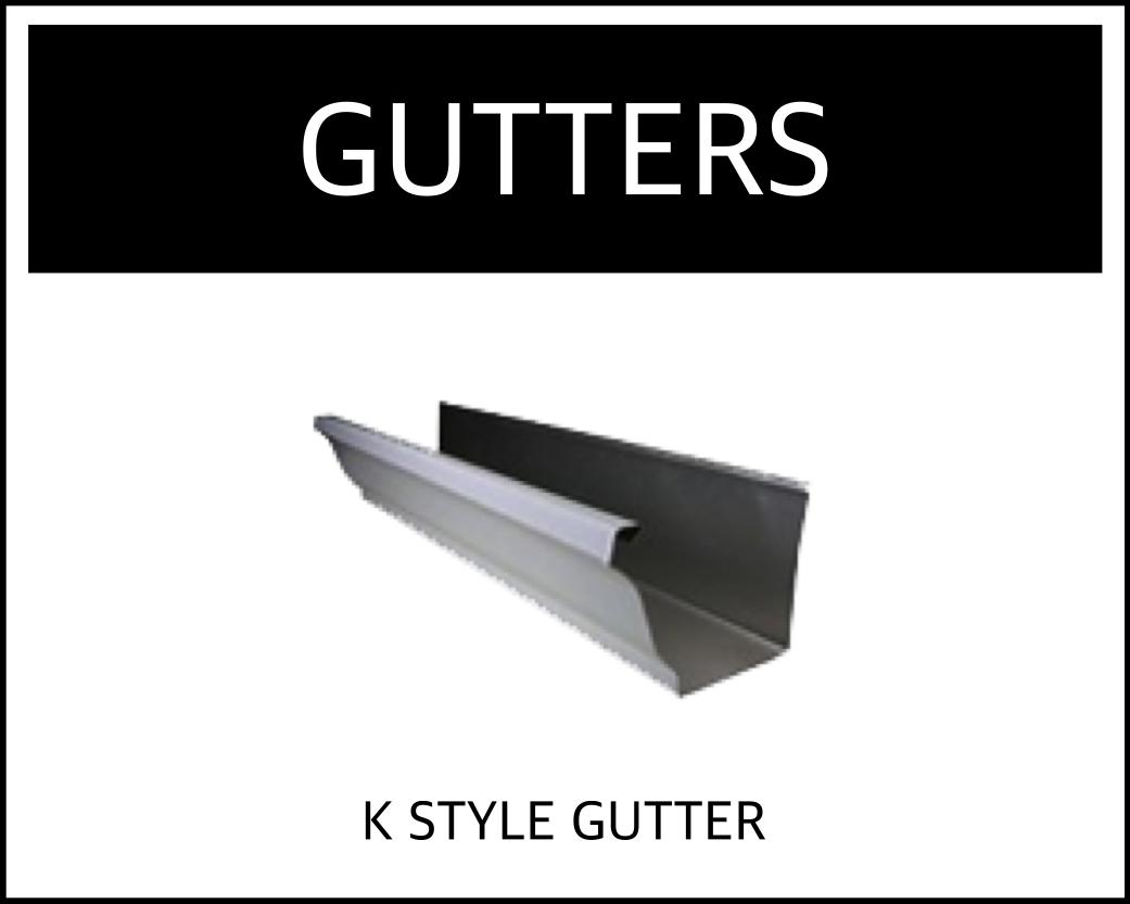Aluminumgutters2.jpg