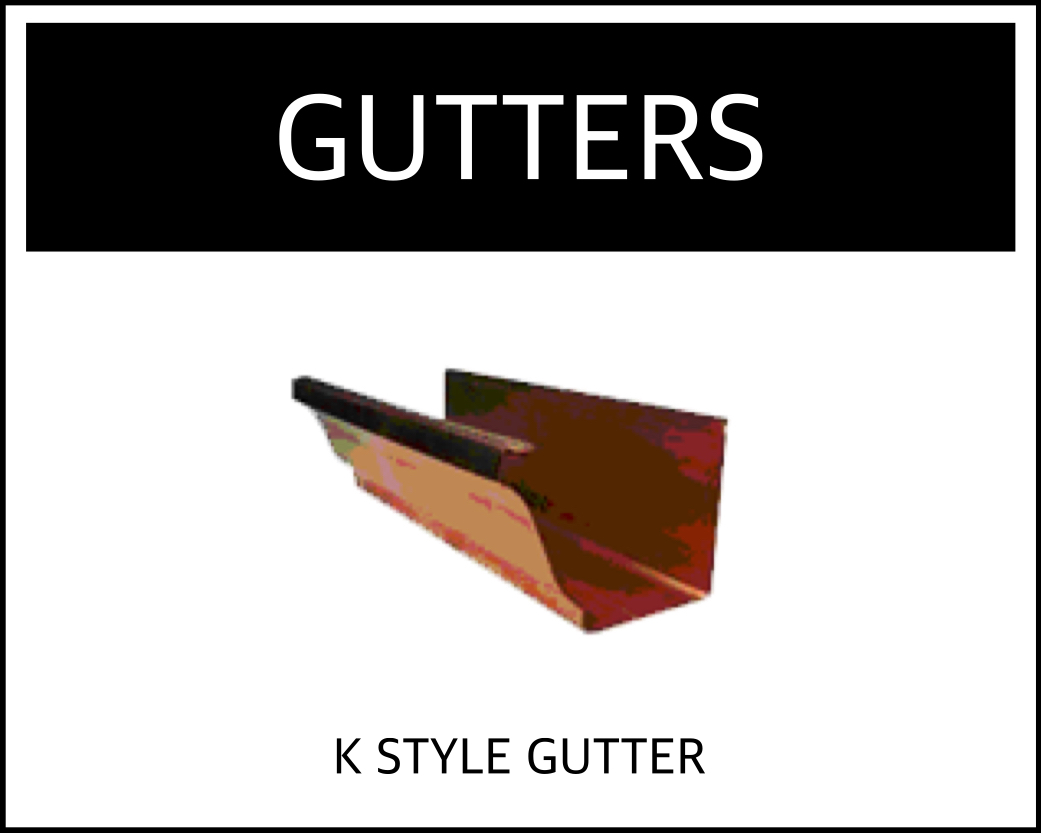 2CopperGutters.jpg