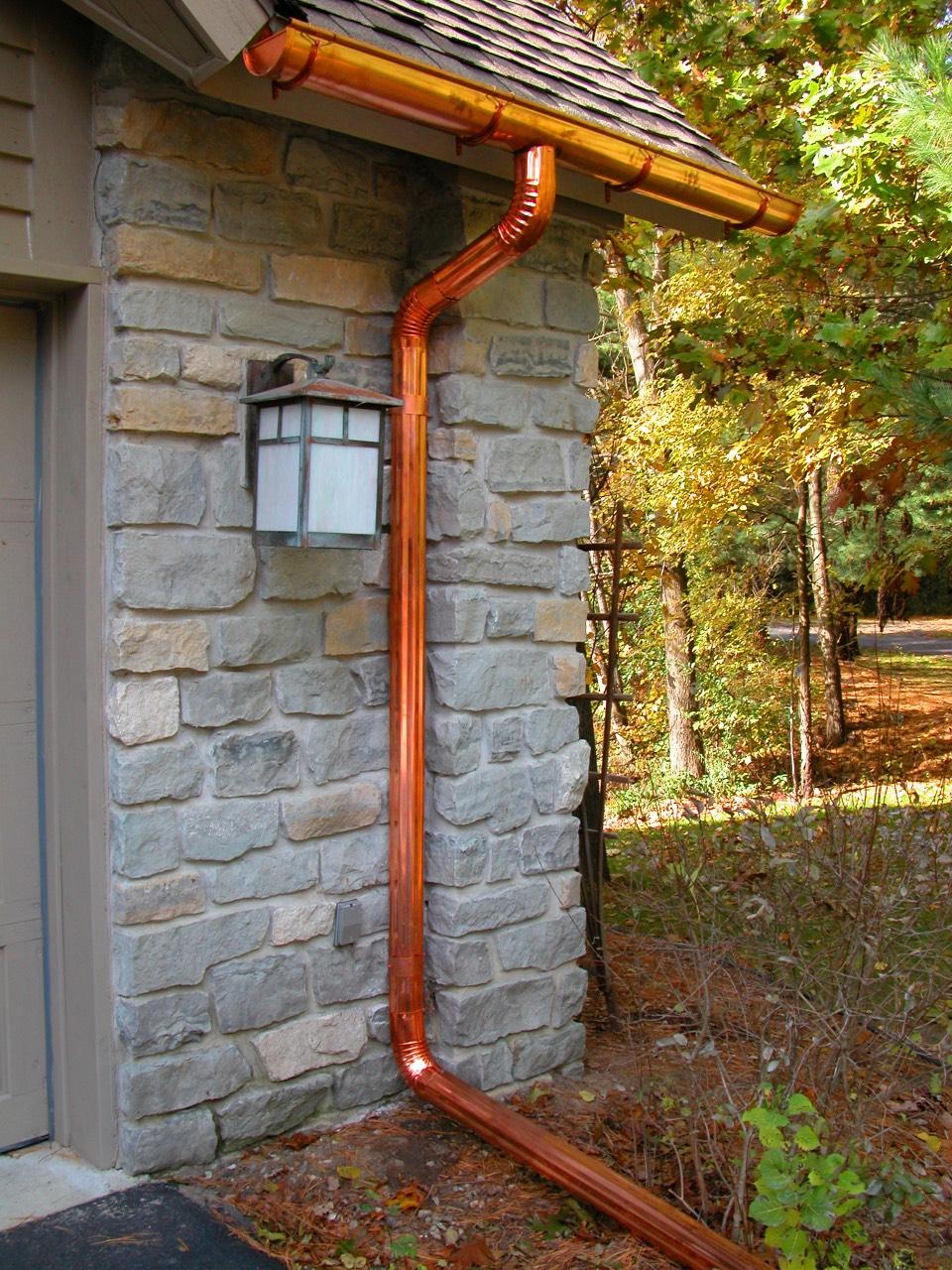 copper gutter.jpg