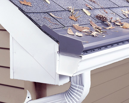 ALL STATE GUTTERS 001.jpg